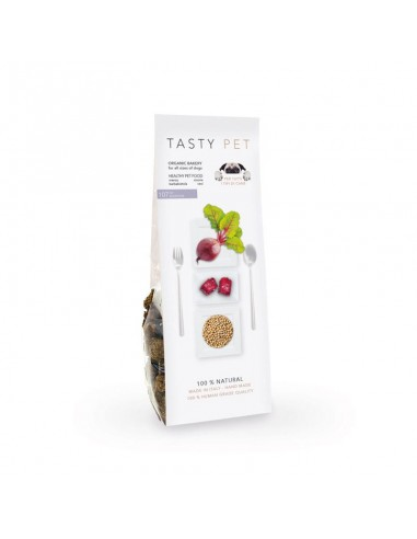 Snack Fit Digestive Proteic cani...