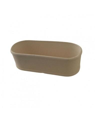 Vaschetta ovale evaporatore...