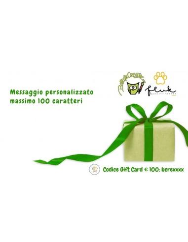 gift card shopping
