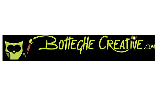 BottegheCreative